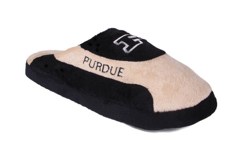 Purdue Boilermakers Low Pro