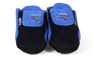 Orlando Magic Low Pro