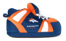 Load image into Gallery viewer, Denver Broncos