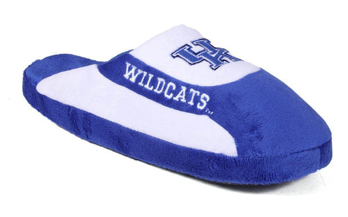 Kentucky Wildcats Low Pro