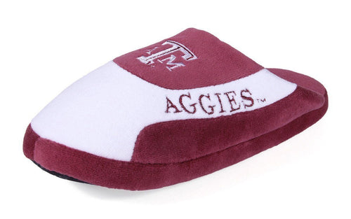 Texas A&M Aggies Low Pro