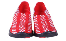 Load image into Gallery viewer, NC State Wolfpack Woven Shoe