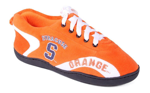 Syracuse Orangemen All Around