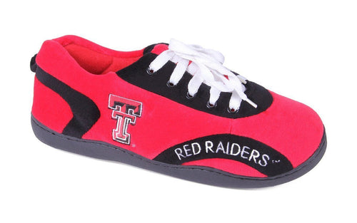 Texas Tech Red Raiders All Around