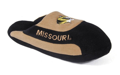 Missouri Tigers Low Pro