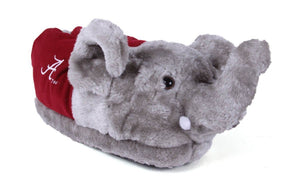 Alabama Crimson Tide Mascot