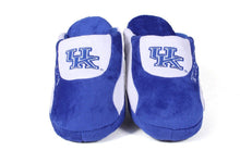 Load image into Gallery viewer, Kentucky Wildcats Low Pro