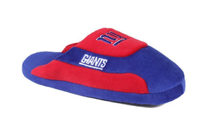 New York Giants Low Pro