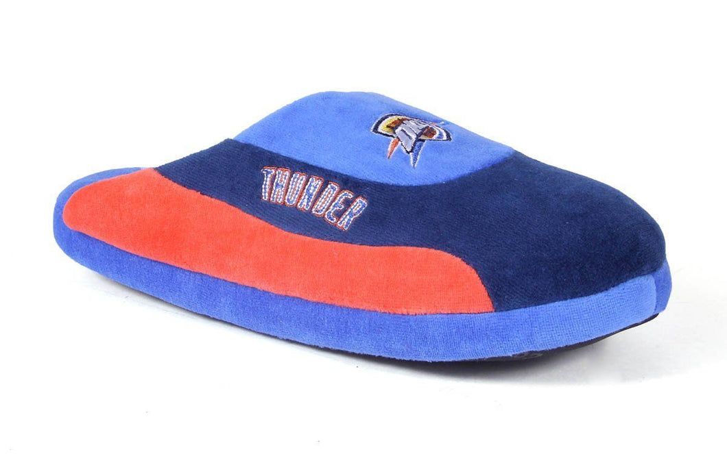 Oklahoma City Thunder Low Pro