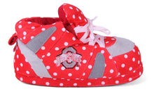 Load image into Gallery viewer, Ohio State Buckeyes Polka Dot