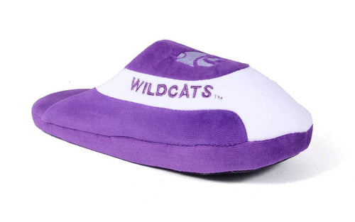 Kansas State Wildcats Low Pro