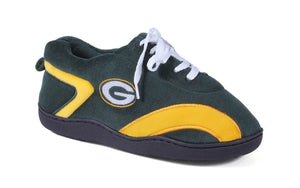Green Bay Packers All Around