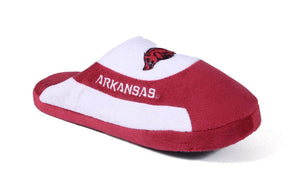 Arkansas Razorbacks Low Pro