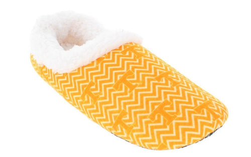 Tennessee Volunteers Chevron Slip On