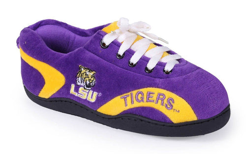 LSU Tigers All Around