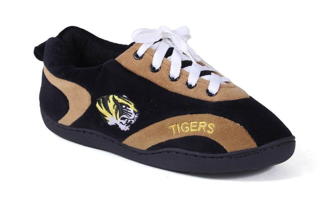 Missouri Tigers All Around