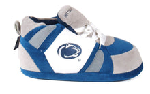 Load image into Gallery viewer, Penn State Nittany Lions