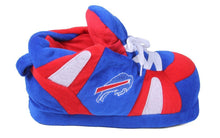 Load image into Gallery viewer, Buffalo Bills Slippers
