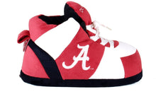 Load image into Gallery viewer, Alabama Crimson Tide
