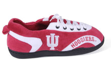 Load image into Gallery viewer, Indiana Hoosiers All Around