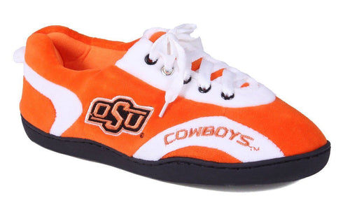Oklahoma State Cowboys All Around
