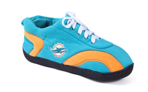 Miami Dolphins All Around