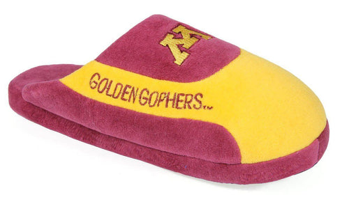 Minnesota Golden Gophers Low Pro