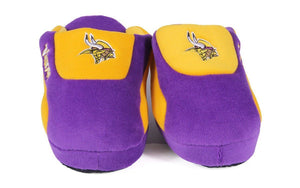Minnesota Vikings Low Pro