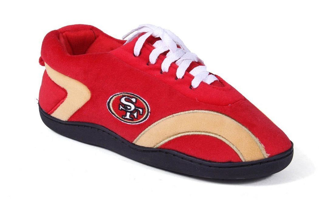 San Francisco 49ers All Around
