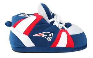 New England Patriots Slippers