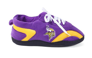 Minnesota Vikings All Around