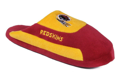 Washington Redskins Low Pro