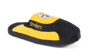 Pittsburgh Steelers Low Pro