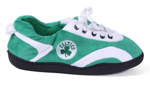 Boston Celtics All Around