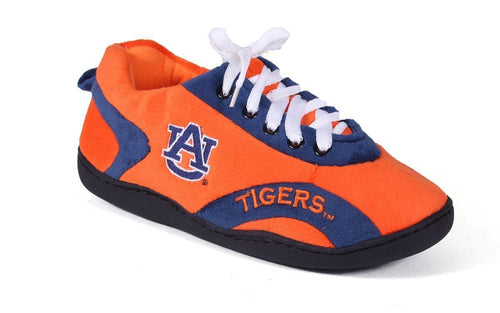 Auburn Tigers All Around