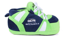 Load image into Gallery viewer, Seattle Seahawks