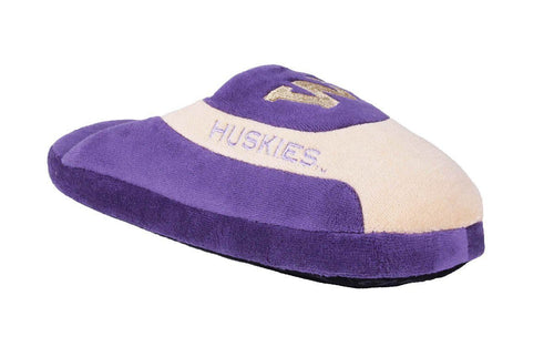 Washington Huskies Low Pro