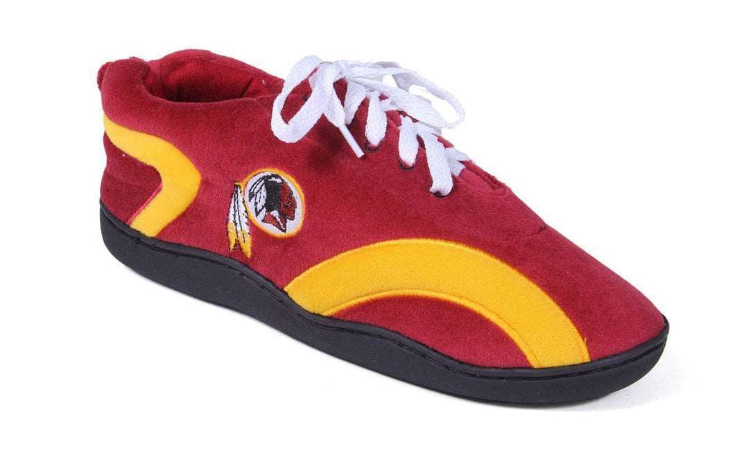 Washington Redskins All Around Slippers