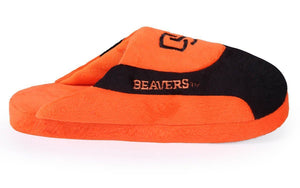 Oregon State Beavers Low Pro