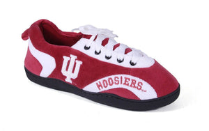 Indiana Hoosiers All Around