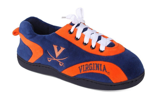 Virginia Cavaliers All Around