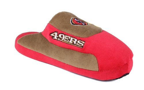 San Francisco 49ers Low Pro