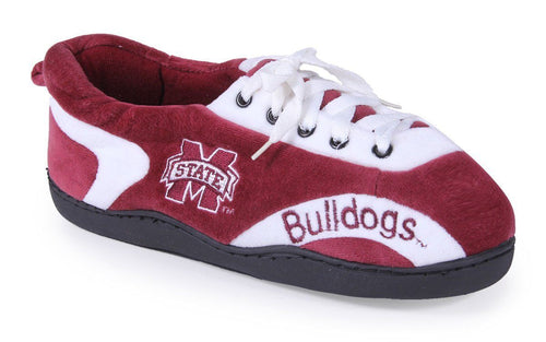 Mississippi State Bulldogs All Around