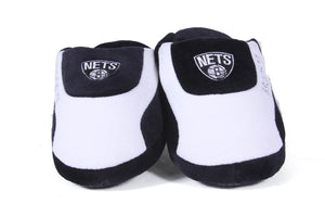Brooklyn Nets Low Pro