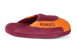 Virginia Tech Hokies Low Pro