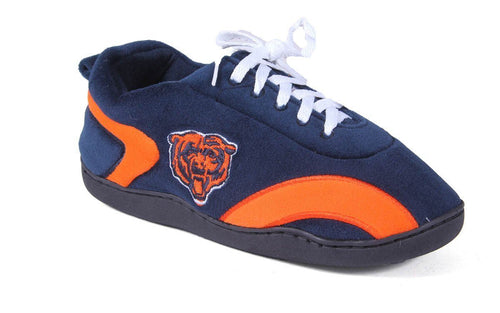 Chicago Bears All Around Slippers