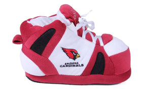 Arizona Cardinals Slippers