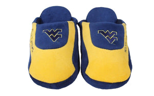 West Virginia Mountaineers Low Pro