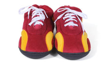 Load image into Gallery viewer, Washington Redskins All Around Slippers