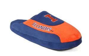 Illinois Fighting Illini Low Pro